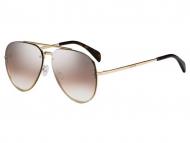 Celine sončna očala - Celine CL 41392/S J5G/N5