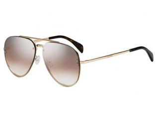 Sončna očala - Celine - Celine CL 41392/S J5G/N5