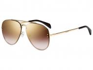Celine sončna očala - Celine CL 41392/S J5G/QH