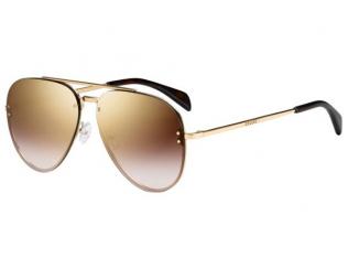 Sončna očala - Celine - Celine CL 41392/S J5G/QH