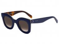 Celine sončna očala - Celine CL 41393/S 273/Z3