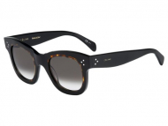 Celine sončna očala - Celine CL 41397/S T7D/Z3