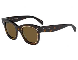 Celine sončna očala - Celine CL 41397/S T7F/A6