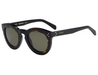 Celine sončna očala - Celine CL 41403/S T7D/70
