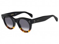 Celine sončna očala - Celine CL 41425/S FU5/W2