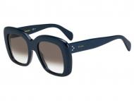 Celine sončna očala - Celine CL 41433/S EZD/Z3