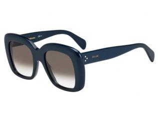 Sončna očala - Celine - Celine CL 41433/S EZD/Z3