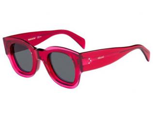 Celine sončna očala - Celine CL 41446/S MU1/IR