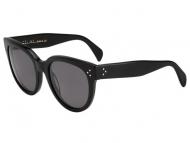 Celine sončna očala - Celine CL 41755 807/3H