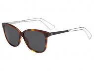 Sončna očala - Dior DIOR CONFIDENT 2 9G0/P9