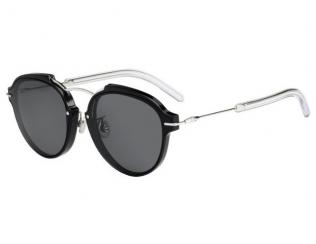 Sončna očala - Christian Dior - Christian Dior DIORECLAT RMG/P9
