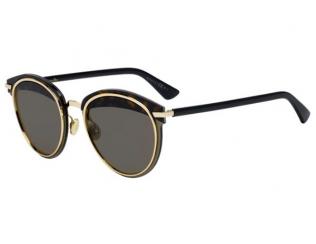 Okrogla sončna očala - DIOR OFFSET 1 581/2M