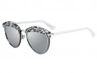 Sončna očala - DIOR OFFSET 1 W6Q/0T