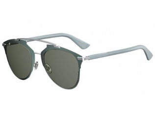 Extravagant sončna očala - Christian Dior Diorreflected 1RO/5L