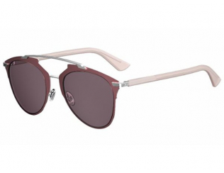 Christian Dior sončna očala - DIOR REFLECTED 1RQ/P7