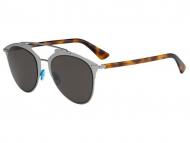 Extravagant sončna očala - DIOR REFLECTED 31Z/NR