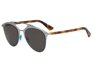 Christian Dior sončna očala - DIOR REFLECTED 31Z/NR