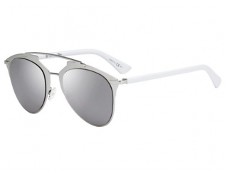 Christian Dior sončna očala - DIOR REFLECTED 85L/DC