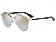 Extravagant sončna očala - DIOR REFLECTED EEI/0H