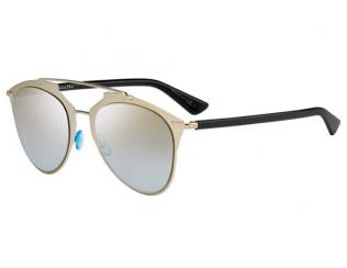 Christian Dior sončna očala - DIOR REFLECTED EEI/0H