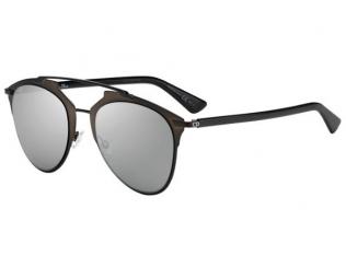 Christian Dior sončna očala - DIOR REFLECTED M2P/SF
