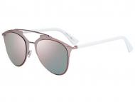 Extravagant sončna očala - DIOR REFLECTED M2Q/0J