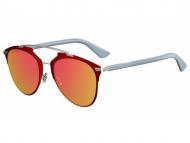 Extravagant sončna očala - DIOR REFLECTED P34/UZ