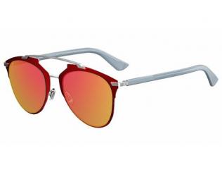Christian Dior sončna očala - DIOR REFLECTED P34/UZ