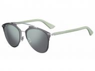 Extravagant sončna očala - Dior DIOR REFLECTED P3R/T7