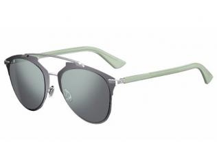 Christian Dior sončna očala - Dior DIOR REFLECTED P3R/T7
