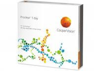 Dnevne kontaktne leče - Proclear 1 Day (90leč)