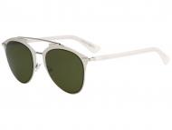 Extravagant sončna očala - DIOR REFLECTED TUP/1E