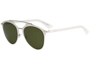 Christian Dior sončna očala - DIOR REFLECTED TUP/1E