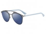 Extravagant sončna očala - DIOR REFLECTED TUY/XT
