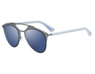 Christian Dior sončna očala - DIOR REFLECTED TUY/XT