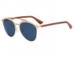 Christian Dior sončna očala - DIOR REFLECTED TUZ/KU