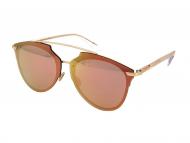 Extravagant sončna očala - DIOR REFLECTEDP S5Z/RG