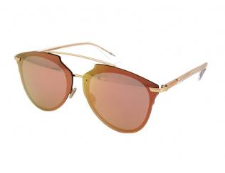 Christian Dior sončna očala - DIOR REFLECTEDP S5Z/RG