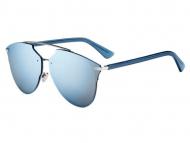 Extravagant sončna očala - DIOR REFLECTEDP S62/RQ
