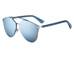 Christian Dior sončna očala - DIOR REFLECTEDP S62/RQ