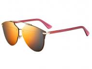 Extravagant sončna očala - DIOR REFLECTEDP S6D/RR
