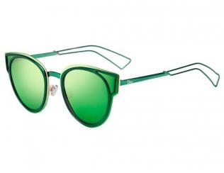 Okrogla sončna očala - DIOR SCULPT QYG/Z9