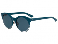Sončna očala - DIOR SIDERAL 1 J67/8F