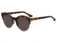Sončna očala - DIOR SIDERAL 1 J6A/NR