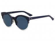 Sončna očala - DIOR SIDERAL 1 J6C/KU