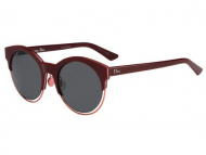 Sončna očala - DIOR SIDERAL 1 RMD/BN