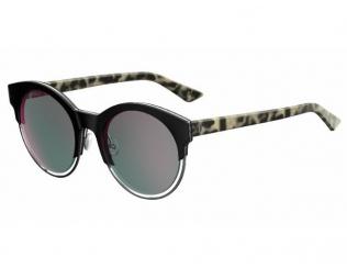 Okrogla sončna očala - Christian Dior DIORSIDERAL1 XV5/0J