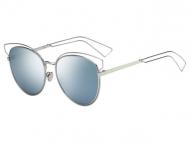 Extravagant sončna očala - DIOR SIDERAL 2 JA6/T7