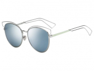 Sončna očala - DIOR SIDERAL 2 JA6/T7