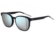 Oval / Elipse sončna očala - DIOR STEP 807/R8